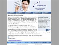 WebCollaborative