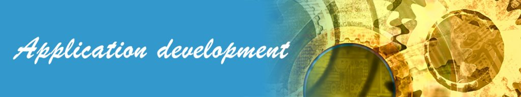 banner-1280x240-development1