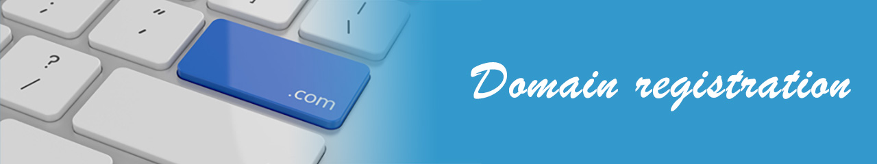 banner-1280x240-domains2
