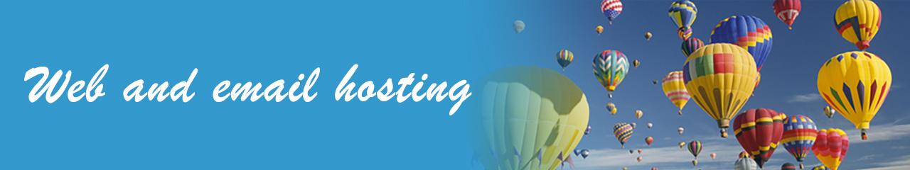 banner-1280x240-hosting1