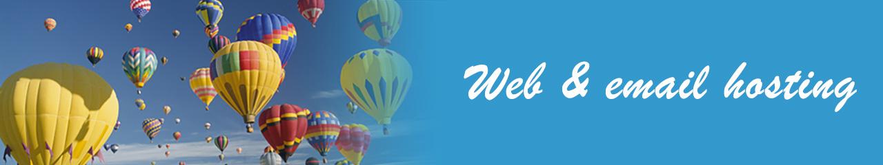 banner-1280x240-hosting2
