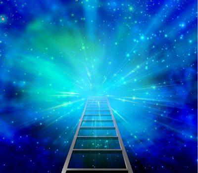 ladder-400x360
